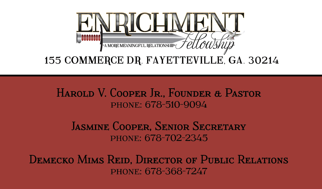 enrichment-fellowship-business-cards-front